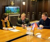 В Керчи рассказали, как изменится Восточно-Крымский музей-заповедник к лету