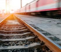 Решение о строительстве железной дороги вдоль «Тавриды» будет принято в феврале