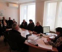 В Береговом рассказали, какие праздники и даты отметят в ближайшие месяцы