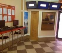 Задержанные в Феодосии владельцы игорных заведений успели «заработать» более 6 млн рублей