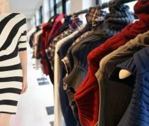 В Керчи возбуждено уголовное дело о реализации контрафактной продукции