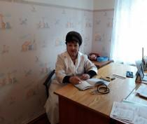 В Орджоникидзе начал работу педиатр