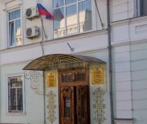 Сергей Фомич указал на необходимость активизировать работу феодосийских депутатов в округах
