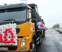 Феодосийцы пробуют бороться с ВАДом