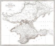 Мужчина пытался получить землю в Старом Крыму по документам столетней давности