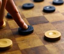 Традиционный шашечный турнир «Чудо-шашки» пройдет в Феодосии