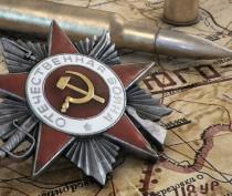 В Феодосии презентуют монографию военного историка Сергея Ткаченко
