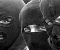 Совершившие поджог, дюжину краж, в том числе и в Феодосии встретятся в суде