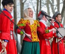 В Коктебеле выступят артисты из Москвы