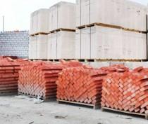 Инвестор намерен разместить в Ленинском районе Крыма производство стройматериалов