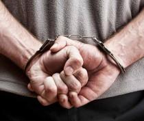 В Крыму задержали членов этнической преступной группы