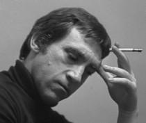 В Феодосии пройдет концерт-лекция  «Русские поэты. Владимир Высоцкий - Русскому Миру»