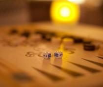 Азартные керчанки встретятся на турнире по длинным нардам