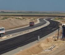 Могилу половецкого воина обнаружили на месте будущей федеральной трассы «Таврида» в Крыму