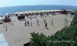 Пляж117