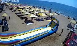 Пляж117-2