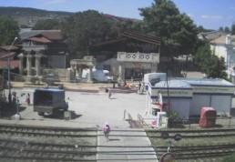 Веб-камеры Орджоникидзе : Орджоникидзе