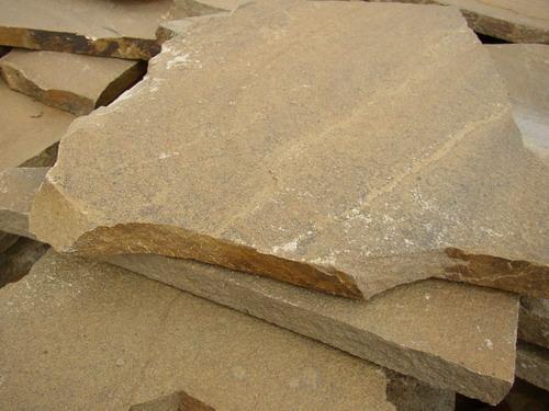 """Природный камень """"песчаник"""""""